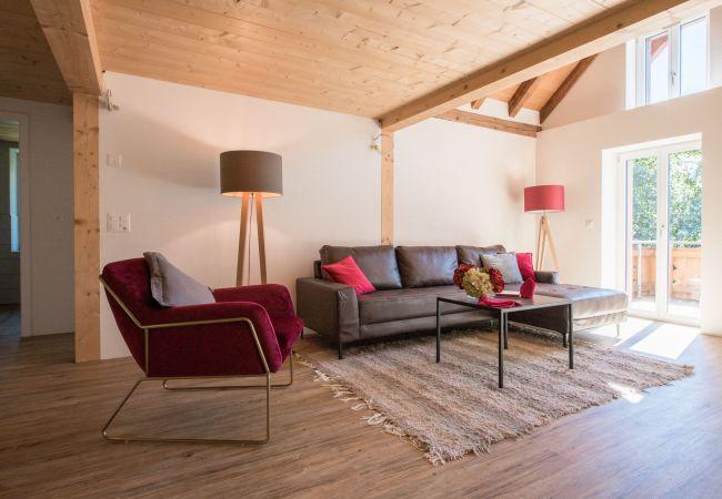 ferienwohnungen-wengen-le-manoir-penthouse-alpine-holiday-services
