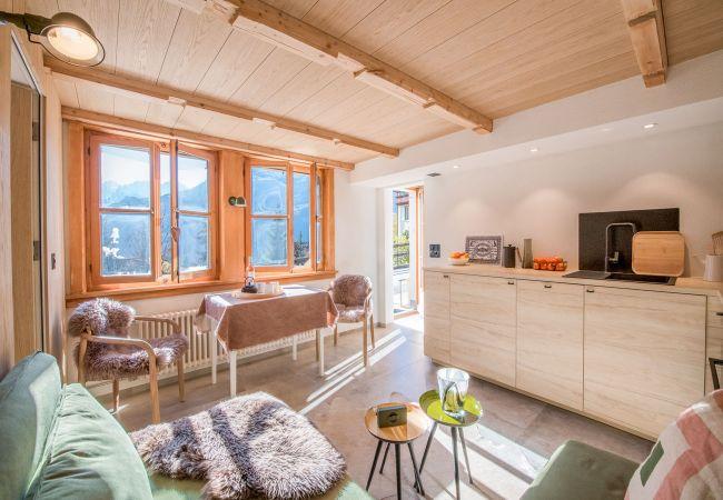 Wengen-Apartment-Galliweidli-Alpine-Holiday-Services